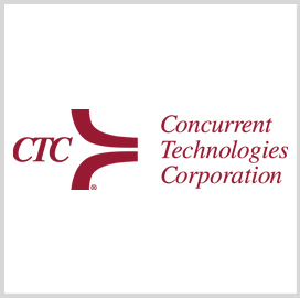 CTC Affiliate Lands Subcontract for Air Force Industrial Hygiene Support; Jeff Anderson Comments - top government contractors - best government contracting event