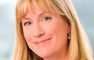 Lisa Hook: Neustar to Buy .CO Domain in Registry Services Push