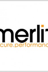 Merlin Int'l to Provide the VA with Cybersecurity Offerings; Kevin Gordon Comments - top government contractors - best government contracting event