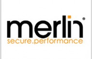 Merlin Int'l to Provide the VA with Cybersecurity Offerings; Kevin Gordon Comments