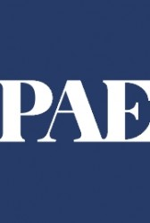 PAE to Support Maritime Surveillance, C3/S Functions in Tunisia; Kenneth Myers Comments - top government contractors - best government contracting event
