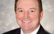 Northrop's Ron Foudray: New Cyber Strategies Needed in Federal IT