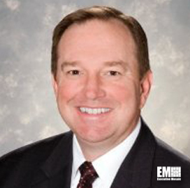 Northrop's Ron Foudray: New Cyber Strategies Needed in Federal IT - top government contractors - best government contracting event