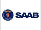 Jerker Ahlqvist: Saab Aims For Growth in Africa With New Botswana Office