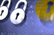 Paul Christman: 2-Factor Authentication One Piece of Federal Cyber Puzzle