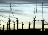 LBT Secures Exclusive Rights to UT-Battelle's Power Restoration Forecasting Tech