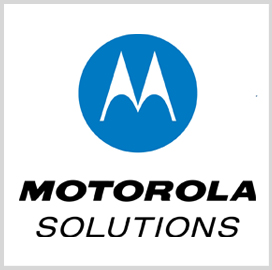 Waukesha County, Wisconsin Adopts Motorola Solutions Platform for 911 Calls - top government contractors - best government contracting event