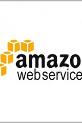 AWS Debuts Software Marketplace for GovCloud US Region - top government contractors - best government contracting event
