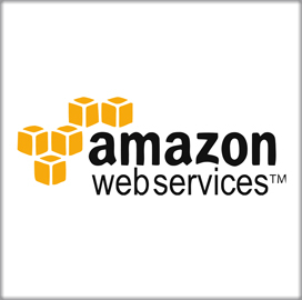 Jeff Barr: Amazon Web Services Unveils Private Cloud for Intell Community - top government contractors - best government contracting event