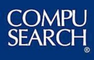 FEMA to Adopt Compusearch Acquisition Mgmt System; Reid Jackson Comments