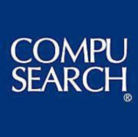Compusearch Unveils General Availability of Reverse Auctions Tool on Prism Acquisition Platform - top government contractors - best government contracting event