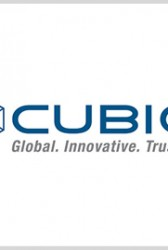 Cubic's Defense Business to Continue UK Combat Simulator Support - top government contractors - best government contracting event