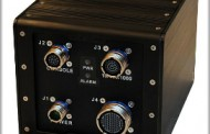 Lockheed-Boeing JV to Use Curtiss-Wright Ethernet Switch on Launch Vehicles