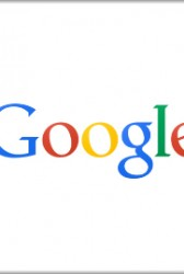 Google Unveils Encryption Tool to Bolster Internet Security - top government contractors - best government contracting event