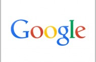 Google Unveils Encryption Tool to Bolster Internet Security