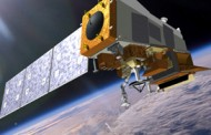 Ball Aerospace turns over NOAA-20 weather satellite to NASA