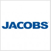 Jacobs, UK Nuclear Regulation Office Ink 5-Year Technical Support Deal - top government contractors - best government contracting event