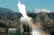 Report: Lockheed-MBDA-Leonardo Team Bids for Germany's Medium Extended Air Defense System Program