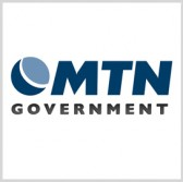 MTN Government_small
