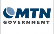 MTN Government Extends Military Satcom Service Reach; Scott Davis Comments