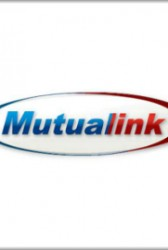 Mutualink Rolls Out Intel Edison-Based Comm Tool for First Responders; Mike Wengrovitz Comments - top government contractors - best government contracting event