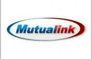 Mutualink Rolls Out Intel Edison-Based Comm Tool for First Responders; Mike Wengrovitz Comments