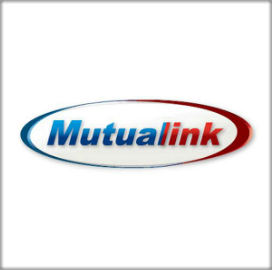 Mutualink Tests FirstNet Tech with ESOW Multiagency Demo - top government contractors - best government contracting event