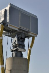 Study: North America's Security, Surveillance Radar Market to Hit $2B in 2019 - top government contractors - best government contracting event