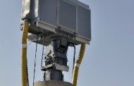 Navy Seeks Info on X-Band Radar Systems, Receivers For Surveillance Applications