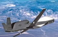 Thales, Other Contractors to Bid on Potential French UAV Tender