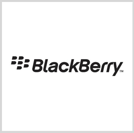 ExecutiveBiz - BlackBerry Expands Networked Crisis Comms Platform Availability in Europe; Guy Miasnik Comments
