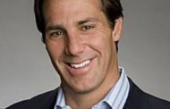 FireEye CEO David DeWalt: Info Security Leaders Should Eye Threat Intell for Cyber Defense