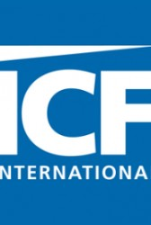 ICF Lands Study, Database Support Contracts with HUD, HHS; John Boyle, Jon Moriarty Comment - top government contractors - best government contracting event