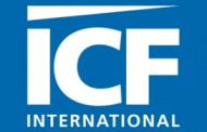 Sudhakar Kesavan: ICF Changes GHK Subsidiary's Name to Build Europe, Asia Brand Recognition