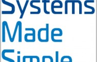 Systems Made Simple Wins Recompete for VETSNET Program Contract