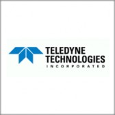 Teledyne Subsidiary to Develop IR Sensor Chip for NASA's WFIRST Project - top government contractors - best government contracting event