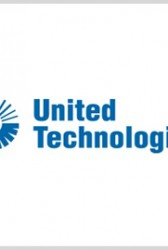 UTC to Continue Support for Air Force's Raytheon-Operated ISR Data Collection Platform - top government contractors - best government contracting event