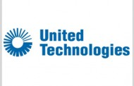 UTC's Pratt & Whitney Tests Three-Stream Fan Under Air Force Engine Tech Devt Program
