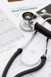 Buck Consultants Survey: Healthcare Cost Increases to Slow - top government contractors - best government contracting event