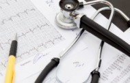 Buck Consultants Survey: Healthcare Cost Increases to Slow