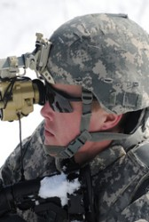 Troy Brunk: Rockwell Collins, Elbit Systems Launch Aircraft Night Vision Tool - top government contractors - best government contracting event
