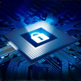SAS-Ponemon Study: 61% of IT Pros Cite Security Analytics as Key to Cyber Defense - top government contractors - best government contracting event