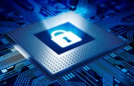 Cloudera, Docker Form Data Security Tech Partnership for Govt Clients