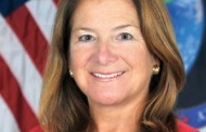 NGA Chief Letitia Long: US Set to Move on High-Res Satellite Imagery Sale Rules