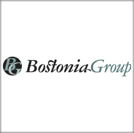 Bostonia Secures $3M to Fund Expanded Work on GSA Facility; Anita Molino Comments - top government contractors - best government contracting event