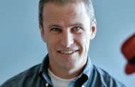 Brian Stevens: Red Hat Targets OpenStack Portfolio Growth Through eNovance, Inktank Purchases