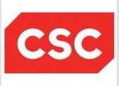Samuel Visner: CSC Adds New Cloud-Based Cyber Services