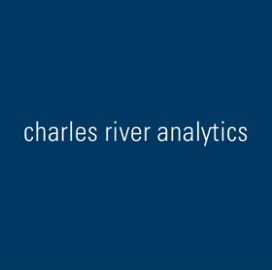 Navy Selects Charles River Analytics to Identify, Assess Bots on Social Media - top government contractors - best government contracting event
