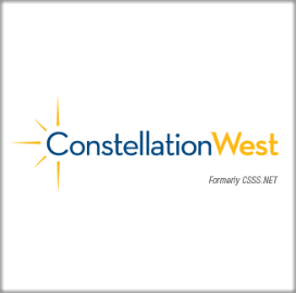 Constellation West Opens New Fairfax County, Va. HQ; Lisa Wolford Comments - top government contractors - best government contracting event