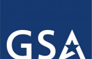 Chris Wisner: GSA to Open New Leasing Services Contract Competition